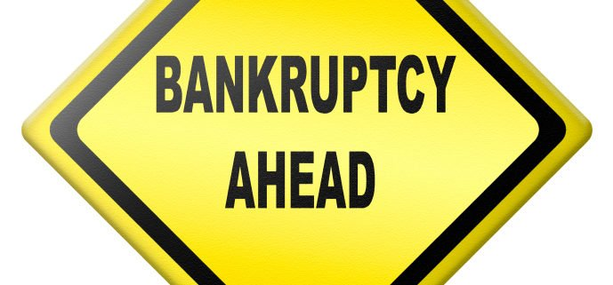 preferential transfer in bankruptcy