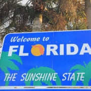 bankruptcy process in Florida