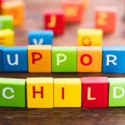 How to Determine the Amount of Child Support in Florida
