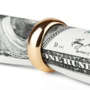alimony in Florida without getting divorced
