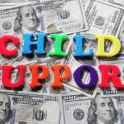 retroactive child support in Florida