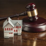 foreclosure defense