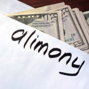 Permanent Alimony in Florida