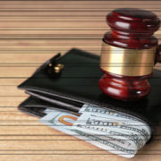 Florida Wage Garnishment