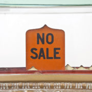how to cancel a foreclosure sale in Florida