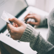 credit cards in bankruptcy