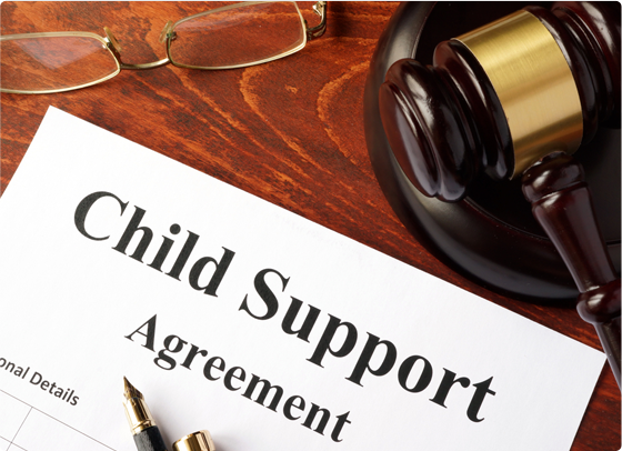 Tampa Divorce Attorney | Tampa Divorce/Family Lawyer | FREE