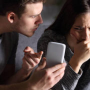 how adultery affects divorce in Florida