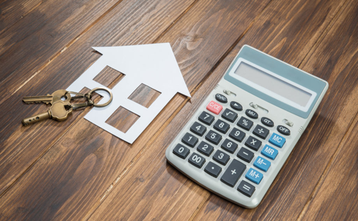 Remove 2nd Mortgage from Home in Bankruptcy
