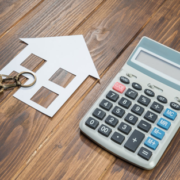 Filing Bankruptcy When You Own a Home
