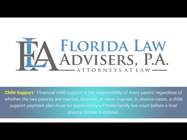 drivers license suspended for child support in florida