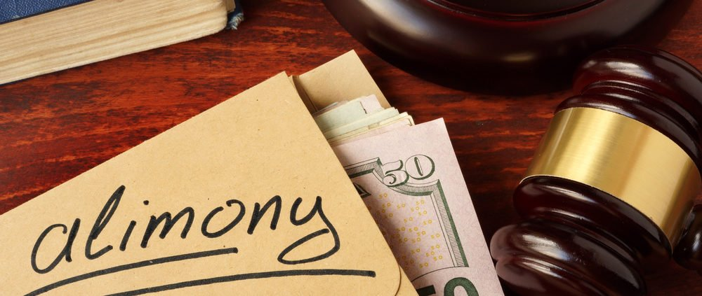 Tips on Florida alimony law