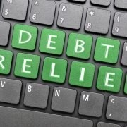 credit card debt in bankruptcy