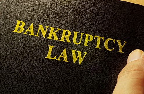 Debt Settlement vs. Bankruptcy: Which is Right for You?