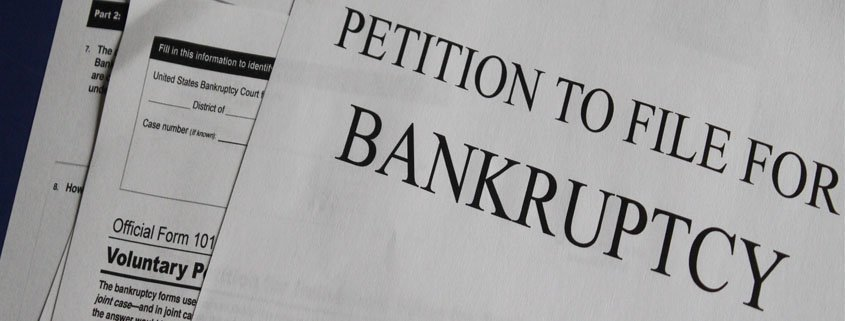 How Often Can You File Bankruptcy?