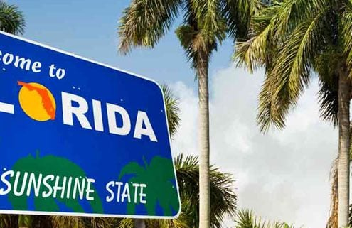 Bankruptcy in Florida: How to Pass the Means Test for Chapter 7